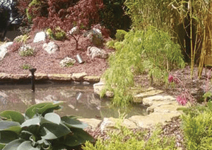 Landscape Gardeners West Midlands Simon parry landscaping gardening what we do i only use local suppliers where possible but have others suppliers around the west midlands or even further to offer a wide range of products workwithnaturefo